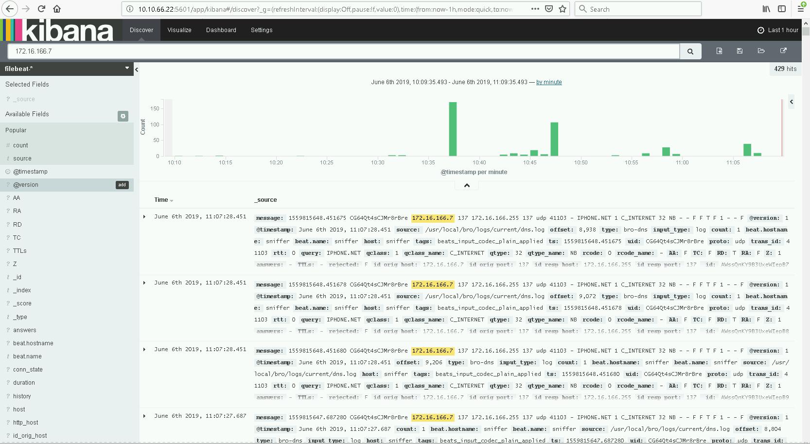 Hosting & Webhosting von green ch